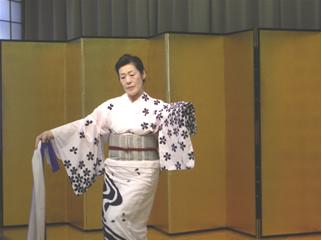 2008-yukatakai-01