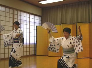 2008-yukatakai-03