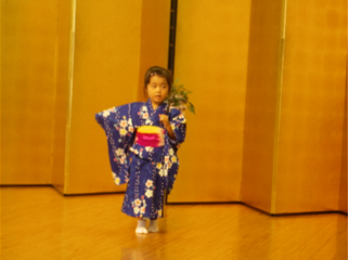 2008-yukatakai-04