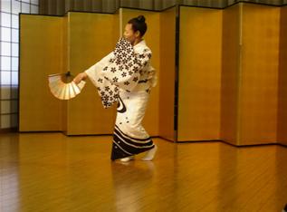 2008-yukatakai-05