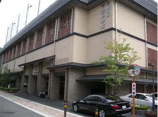 2008-shimogyo-01