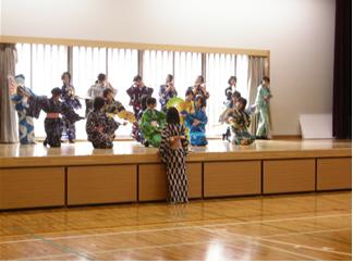 2008-shimogyo-03