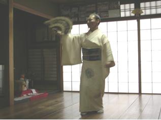 2009-maizome-01