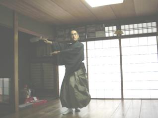 2009-maizome-02