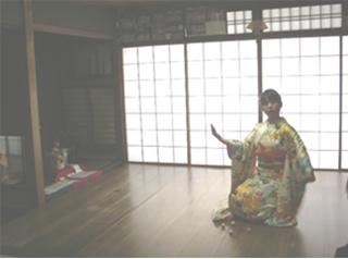 2009-maizome-04