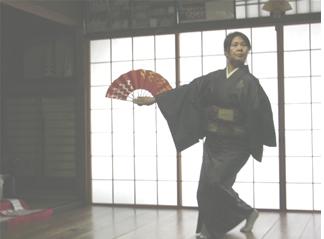 2009-maizome-05