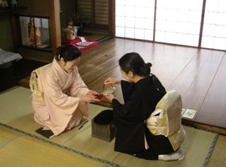 2009-maizome-osakaduki