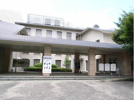 2009-yukatakai-01