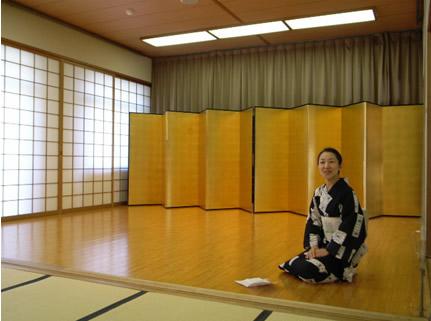 2009-yukatakai-02