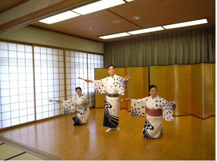 2009-yukatakai-03