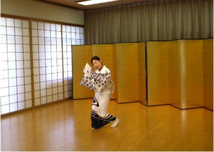 2009-yukatakai-04