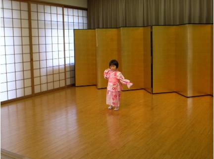 2009-yukatakai-05