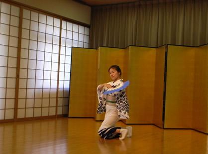 2009-yukatakai-06