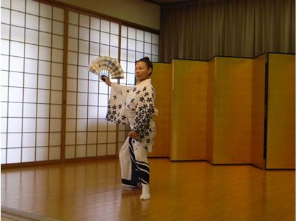 2009-yukatakai-07