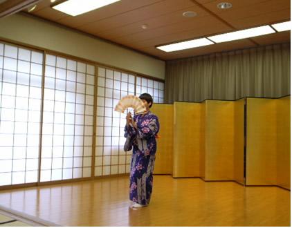 2009-yukatakai-08