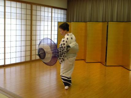 2009-yukatakai-09