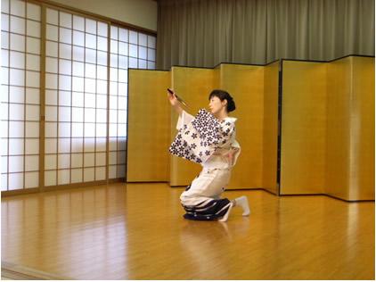 2009-yukatakai-10
