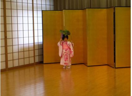 2009-yukatakai-11