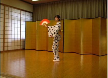 2009-yukatakai-12