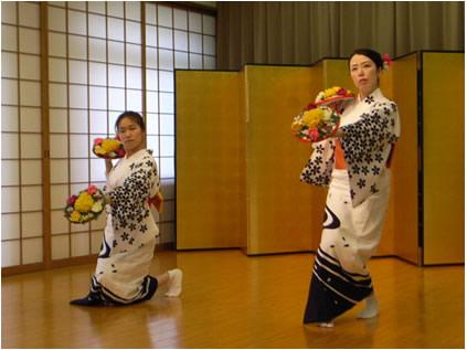 2009-yukatakai-13