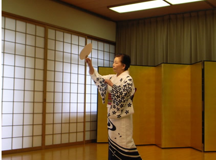 2009-yukatakai-14