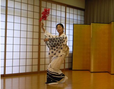2009-yukatakai-15