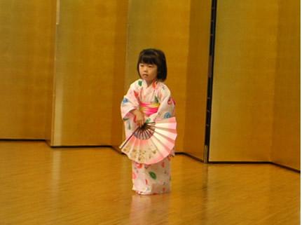 2009-yukatakai-16