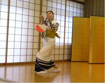 2009-yukatakai-17