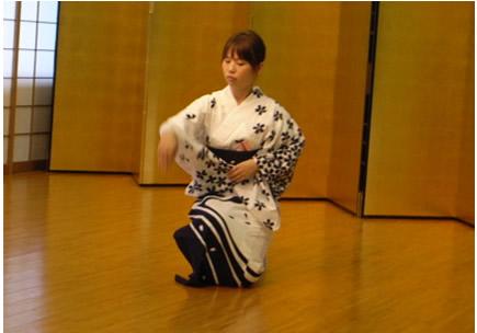 2009-yukatakai-18