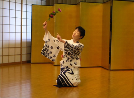 2009-yukatakai-19