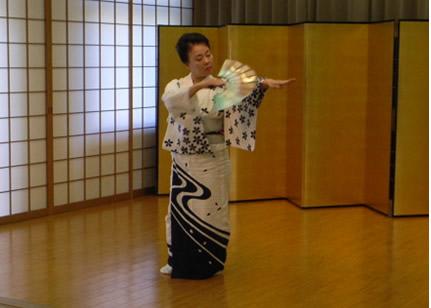 2009-yukatakai-20