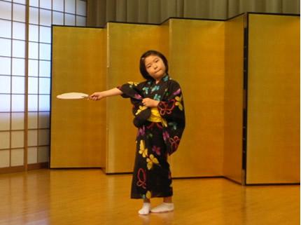 2009-yukatakai-23