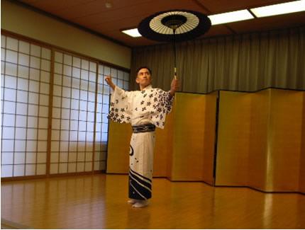 2009-yukatakai-24