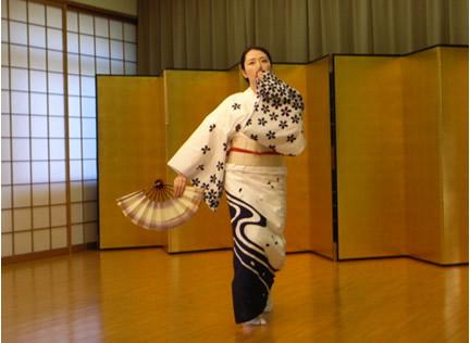 2009-yukatakai-25
