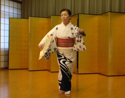 2009-yukatakai-26