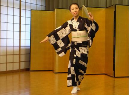 2009-yukatakai-27