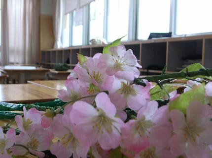 2009-shimogyo-00