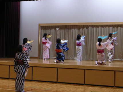2009-shimogyo-04