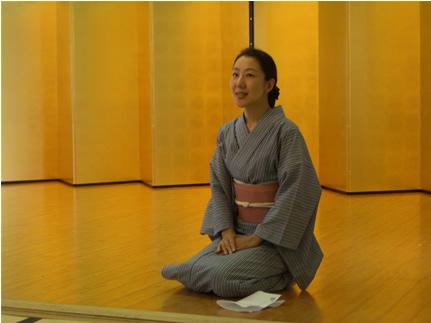 2010-yukatakai-00