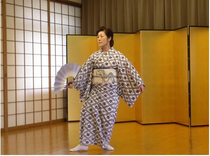 2010-yukatakai-01