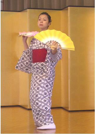 2010-yukatakai-02