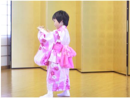 2010-yukatakai-04