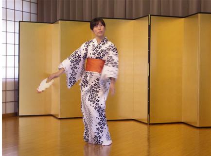 2010-yukatakai-05