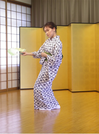 2010-yukatakai-06