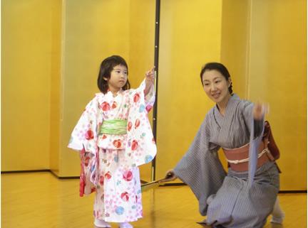 2010-yukatakai-07
