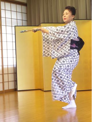 2010-yukatakai-08