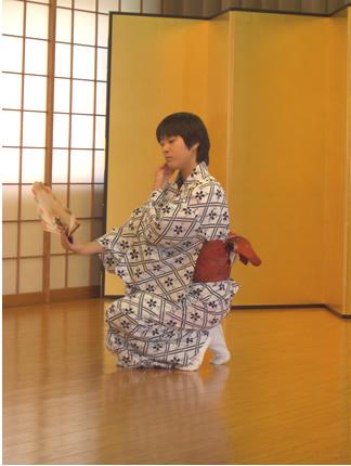 2010-yukatakai-09
