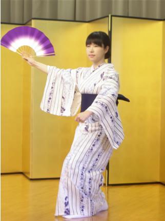 2010-yukatakai-10