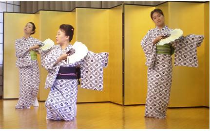 2010-yukatakai-11