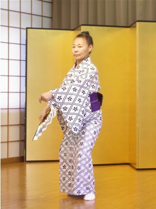 2010-yukatakai-12